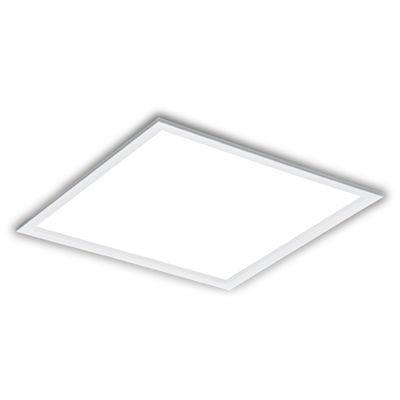 東芝 ベースライト□639乳白W色 LEKR763501FW-LD9