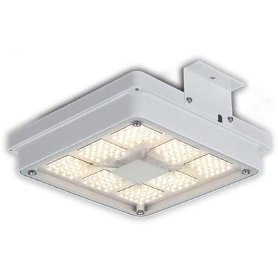 東芝 LED屋外器具高天井(防湿・防雨) LEDJ-20912L-LJ2