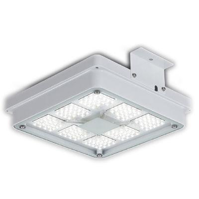 東芝 LED屋外器具高天井(防湿・防雨) LEDJ-20912N-LJ2