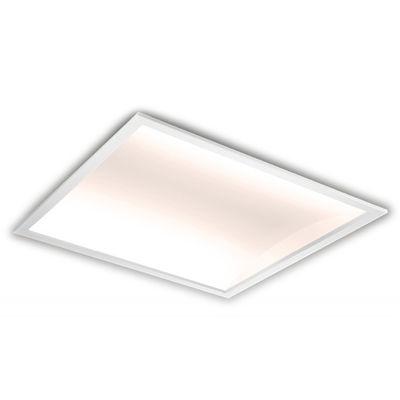 東芝 TENQOOスクエア埋込間接光風白色 LEKR760125W-LD9【納期目安:追って連絡】