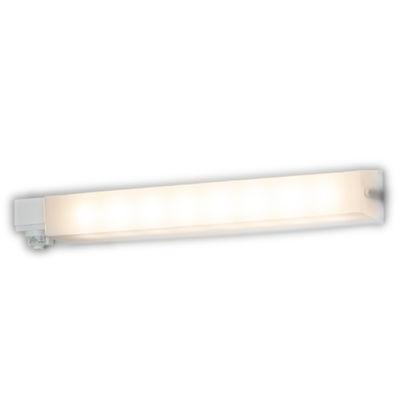 東芝 LED器具センサブラケット壁横 LEDB-20921YLK-LD1
