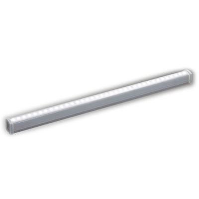 東芝 LEDライン器具 LEDL-09902N-LS9