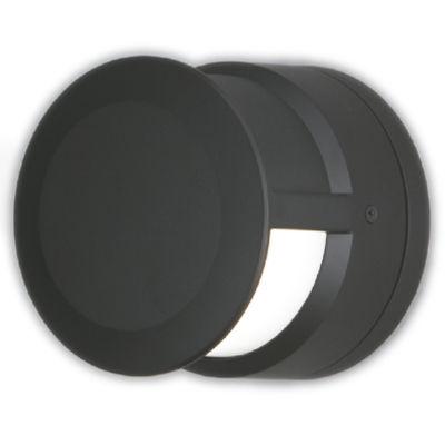 東芝 LED屋外器具 LEDB-67303(K)