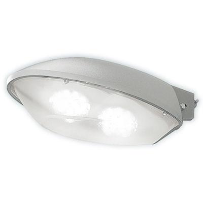 遠藤照明 LEDZ series ポール灯- ERL8087S