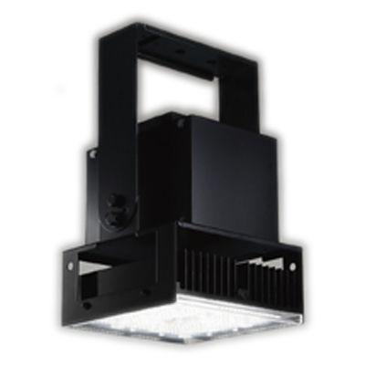 東芝 高天井器具スタンダードモデル LEDJ-10502N-LD9
