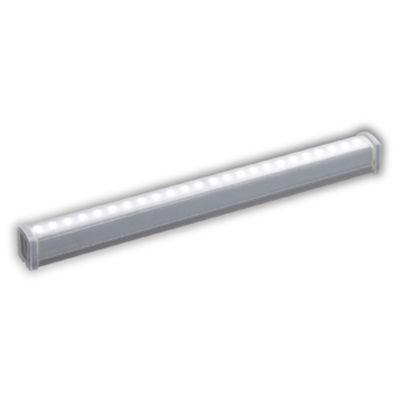 東芝 LEDライン器具 LEDL-06902N-LS9