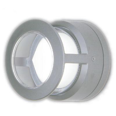 東芝 LED屋外器具 LEDB-67305(S)