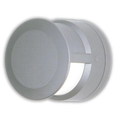 東芝 LED屋外器具 LEDB-67303(S)