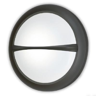 東芝 LED屋外器具 LEDB-67308(K)