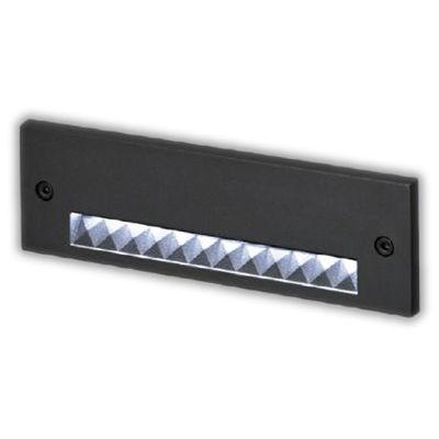東芝 LEDフットライト モジュール1個用 LEDF-01009W(K)-LS1【納期目安:追って連絡】