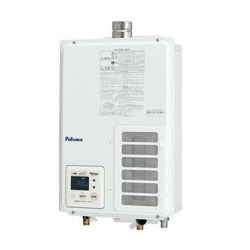 パロマ 20号 給湯専用 屋内設置式強制排気(FE用)ガス給湯器(都市ガス) PH-203EWFS_13A【納期目安:1週間】