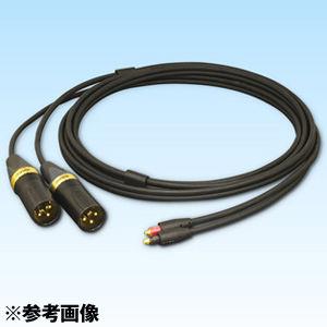 SAEC バランス型ヘッドホンケーブル SHC-B320FSH/1.5