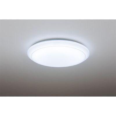 パナソニック 洋風LEDシーリングライト~18畳 (HHCB1833A) HH-CB1833A