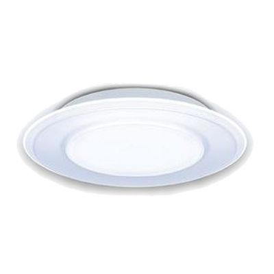 パナソニック LEDシーリングライト (HHXCB1283A) HH-XCB1283A【納期目安:2週間】