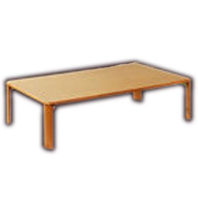 岩附 折れ脚テーブル IW-1275
