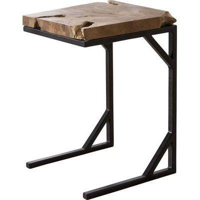 東谷(あづまや) サイドテーブル TTF-904