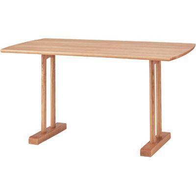 東谷(あづまや) エコモダイニングテーブル HOT-153NA