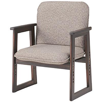 東谷(あづまや) 高座椅子 NW-550