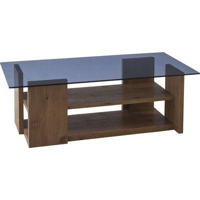 東谷(あづまや) テーブル SO-100NA