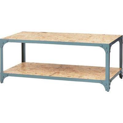 東谷(あづまや) テーブル DIS-940GR