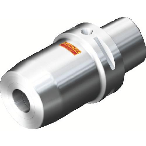 生まれのブランドで サンドビック コロチャック930 HD 高精度チャックホルダ サンドビック 930C6HD32091:激安!家電のタンタンショップ-DIY・工具