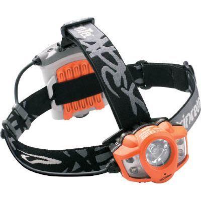 Princeton Tec社 PRINCETON LEDヘッドライト APX APX16OR