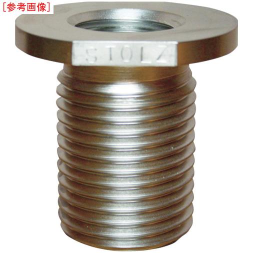 ルッドリフティングジャパン RUD 変換アダプター AP M48/M100 APM48M100