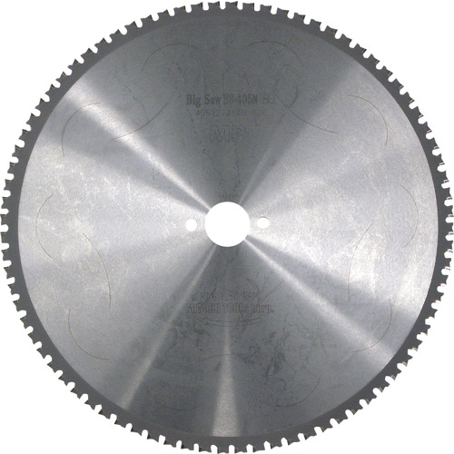 サンコーミタチ ミタチ チップソー替刃405mm BS405N80