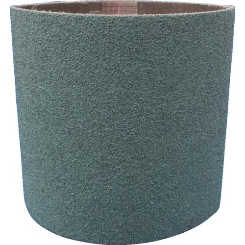 オフィスマイン マイン ワイド100巾研磨布ベルトZ60  (20本入) C9100Z60
