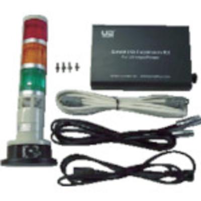 山崎産業 テクノマーク U2用アラームキット AU205003