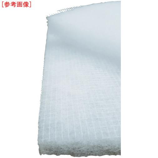 金井重要工業 KANAI 排気フィルター 1.6MX20M AT200NR1600X20