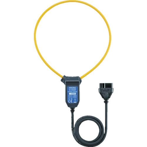 日置電機 HIOKI ACフレキシブルカレントセンサ CT6280