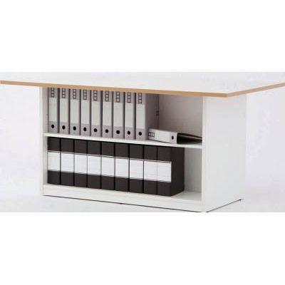 アール・エフ・ヤマカワ アールエフヤマカワ ストレージテーブル W1600×D900 RFSGD1690NA