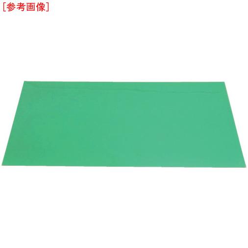 エクシールコーポレーション エクシール リフトマット 3mm厚 1800×1200 LIFT31812