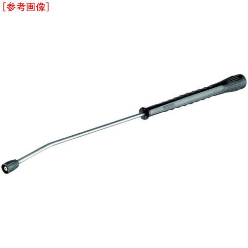 ケルヒャージャパン ケルヒャー スプレーランス AVS 600MM 47606640