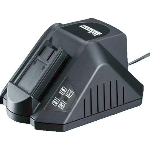 ケルヒャージャパン ケルヒャー 急速充電器BC1/1.8EB30/1T9/1 66541990