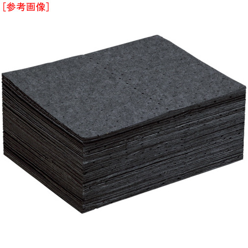 湘南ワイパーサプライ SWS Oilguardマット PS9141 (100枚入) 721007