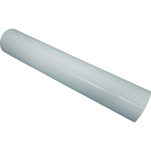 日東電工 日東 塗装鋼板用表面保護材SPV-3648F 500mmX100mホワイト 3648F500