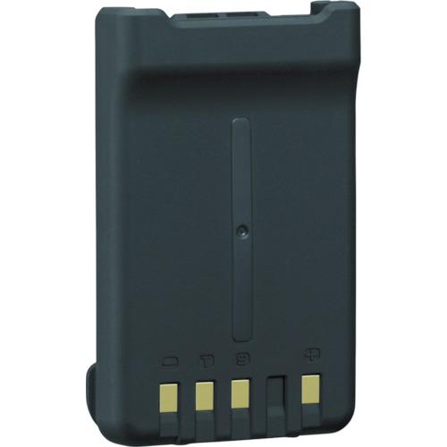 JVCケンウッド ケンウッド リチウムイオンバッテリー(1100mAh) KNB74L