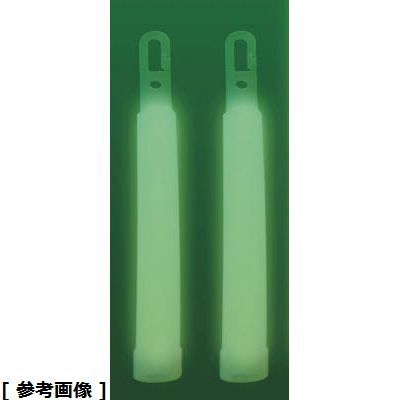 Illumiglow社 ILLUMIGLO ライトスティック IR 7.5インチ (5本入) ILLUMI15IR3H