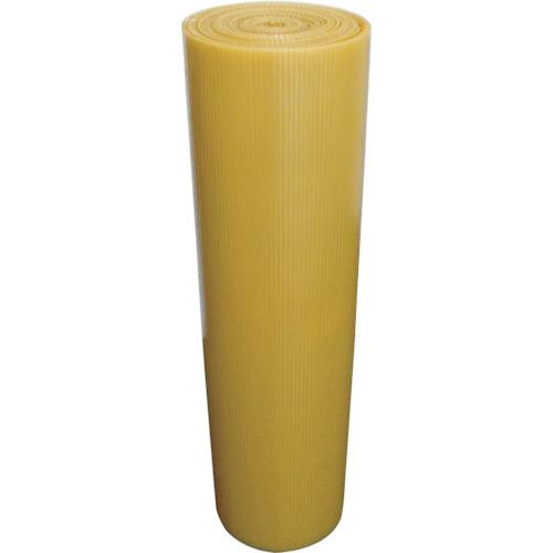 積水化学工業 積水 プラスチック製巻きダンボール900X50M PMD905