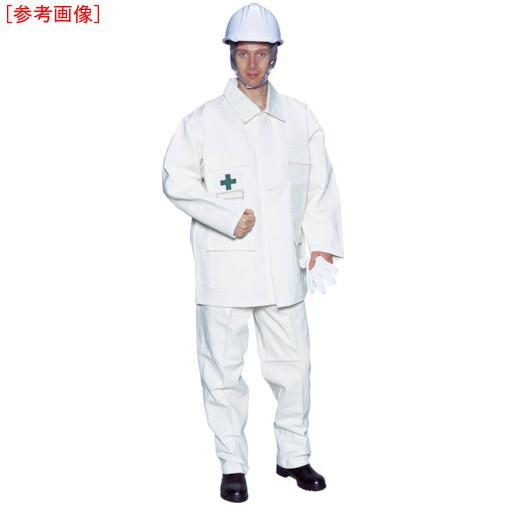 日本エンコン 日本エンコン プロバン作業服 上衣 5160A3L