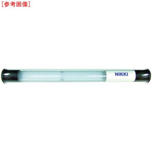 日機 日機 防水型LED照明灯 12W AC100~240V NLL18CGAC