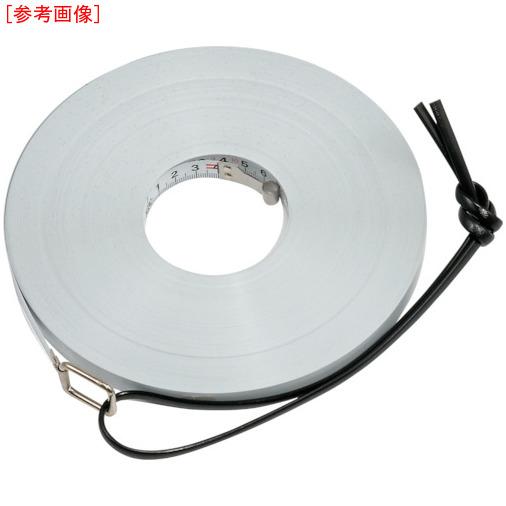 TJMデザイン タジマ エンジニヤテン 交換用テープ幅13mm 長さ100m ENW100R