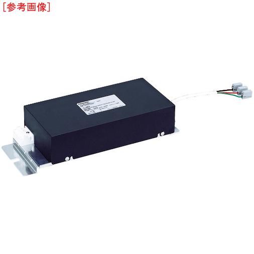 パナソニックエコソリューション Panasonic 電源ユニット NNY28113LE9