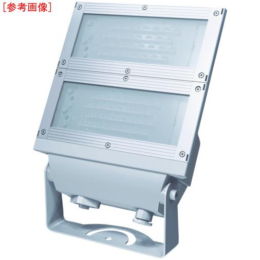 パナソニックエコソリューション Panasonic LEDスポットライト(サイン用) 昼白色 NNY24860LE9