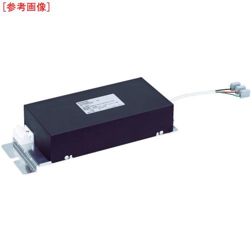 パナソニックエコソリューション Panasonic 電源ユニット NNY28114LE9