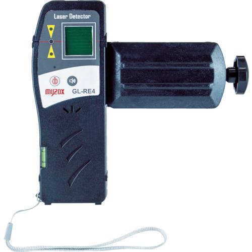 マイゾックス マイゾックス 受光器セット GL-RE4/GL-RC 221325