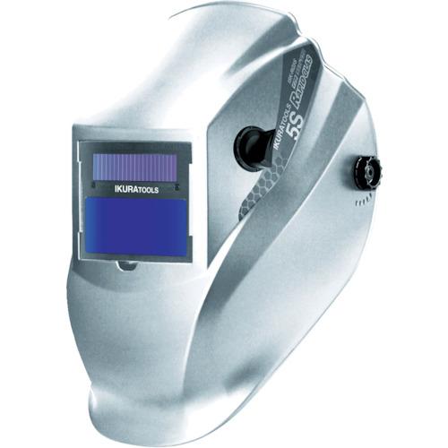 育良精機 育良 ラピッドグラス(40332) ISKRG5S