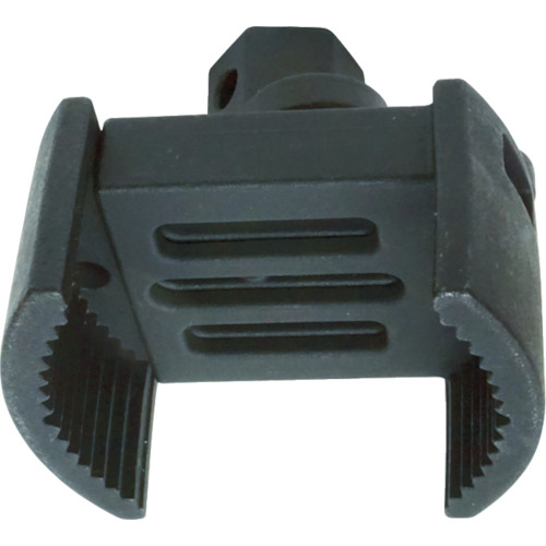 日平機器 日平 オイルフィルターレンチ (S) LB402